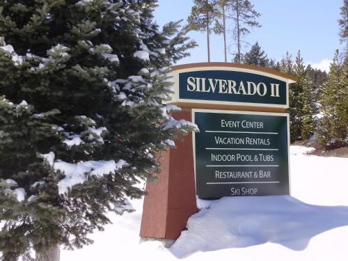 Silverado II Resort And Event Center