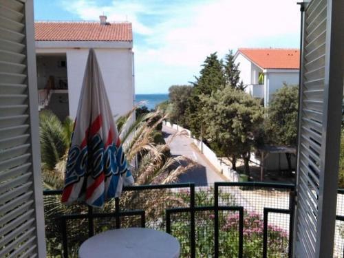 Apartment Novalja, Pag 3