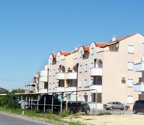 Apartment Turanj 1