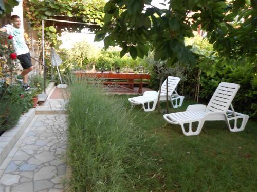 Holiday home Fazana 3