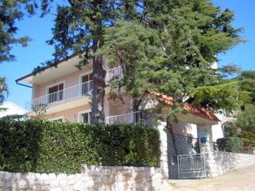 Two-Bedroom Apartment Crikvenica 2