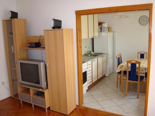 Fazana Apartment 4