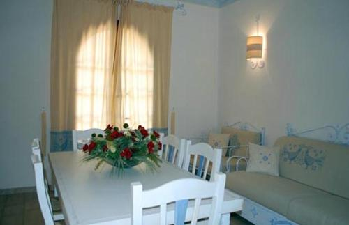 See all 10 photos Apartment Costa Rei 3