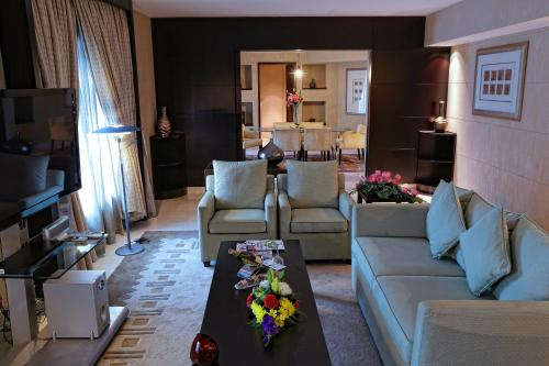 Best Western Premier Deira Hotel photo 7