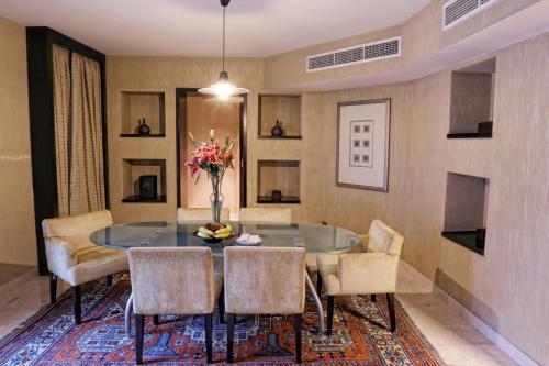 Best Western Premier Deira Hotel photo 28