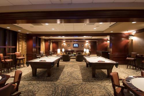 The San Luis Resort Spa Amp Conference Center Galveston Tx