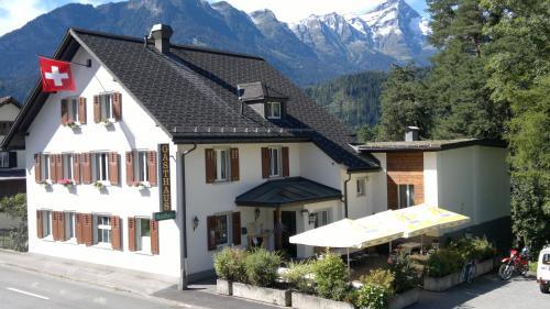 7425 Masein  Kanton Graub U00fcnden