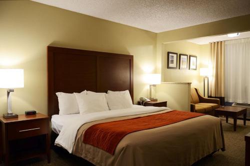 a new inntrusted comforter id shop sundry remodel suites inn comfort idaho got falls brand