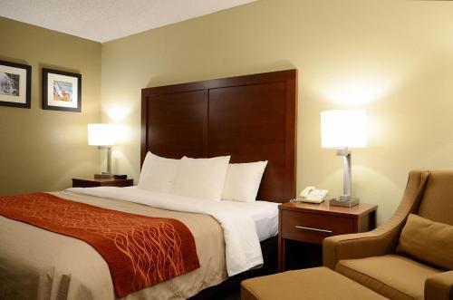 image comfort property com booking of idaho gallery this comforter us inn hotel id falls