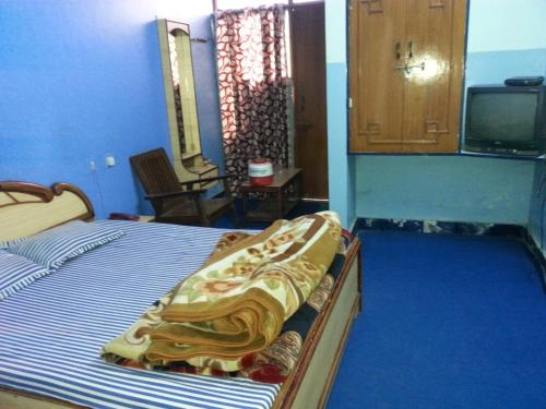 Starihotels Churu Rajasthan