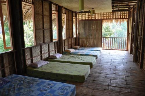 Chiang Dao Site, Chiang Mai