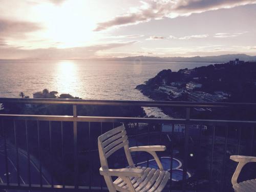 Apartamento sobre el mar online buchen bed breakfast europe - Apartamentos sobre el mar zarautz ...