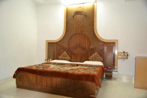 Starihotels Jagdalpur