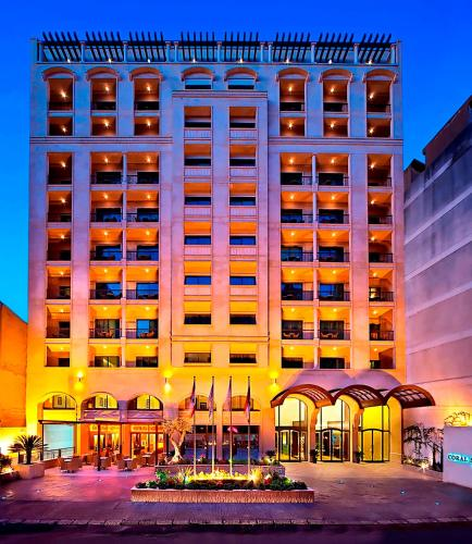 Picture of Coral Beirut Al Hamra Hotel