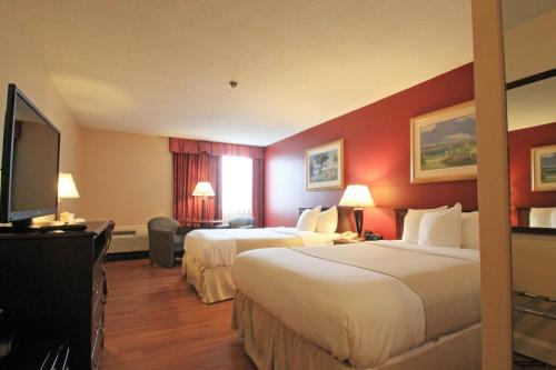 Hotels Near Bus Station In Portland Maine