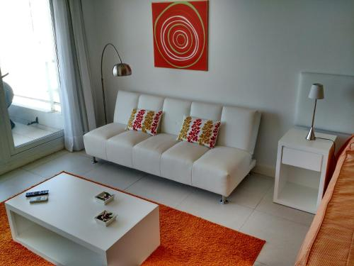 New Studio in Punta del Este 3PAX N