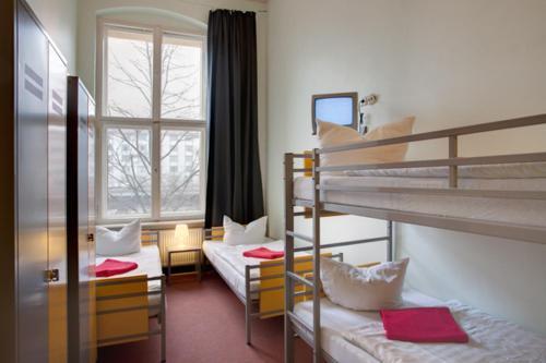 meininger hotel berlin hauptbahnhof kontakt