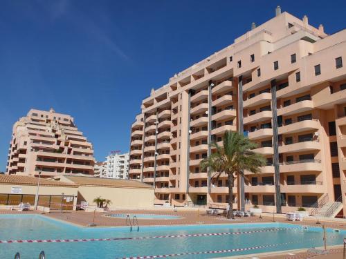 Apartamentos Coral da Rocha 5 Praia da Rocha Algarve Portogallo