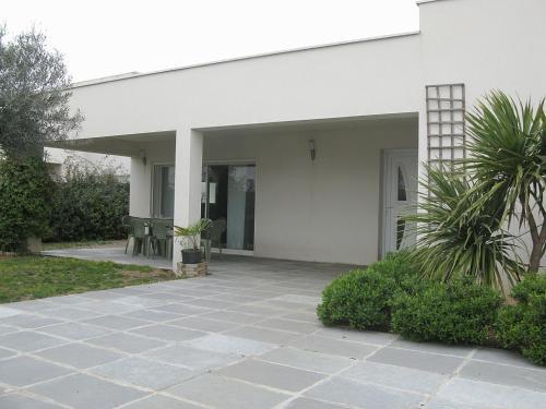 Villa Villeroy