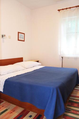 Apartments Alina 1407
