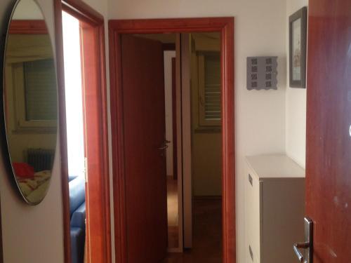 Apartment Lovranetto 47