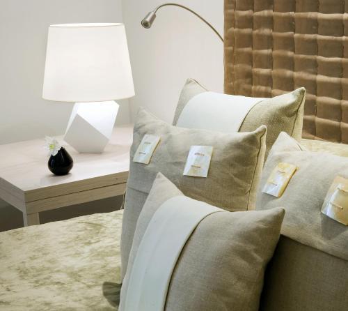 Junior Suite Hotel Murmuri Barcelona 2