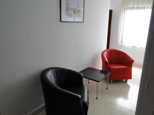 Apartments Bolanca