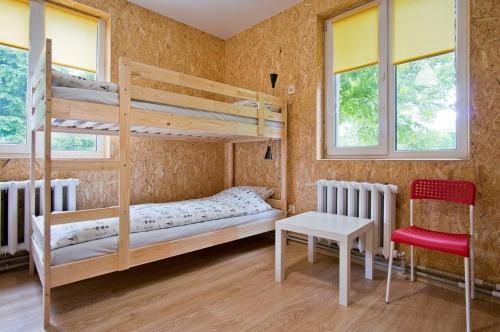 Picture of Home Dlya Tebya