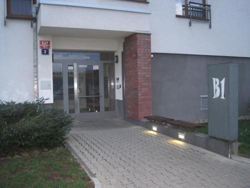Studio Kryšpínka