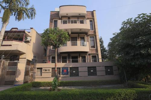 Picture of FabHotel DLF Phase 3 Club