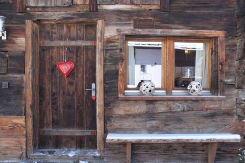 Style Chalet, Zermatt