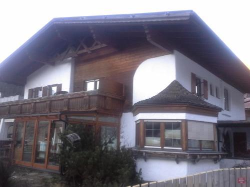 Haus Ötztal