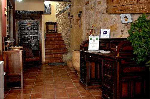 Casa Rural Los Cuatro Caños