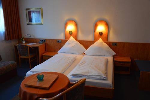 Steens Hotel photo 36