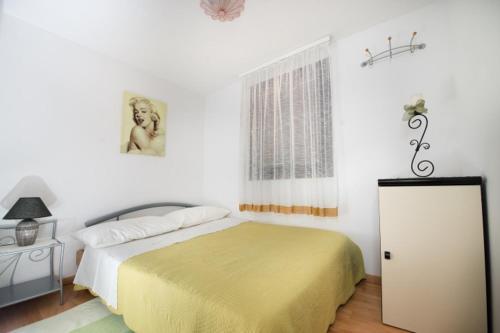 Apartments Ljubicic 1620