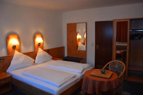 Steens Hotel photo 5