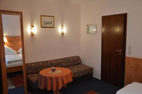 Steens Hotel photo 39