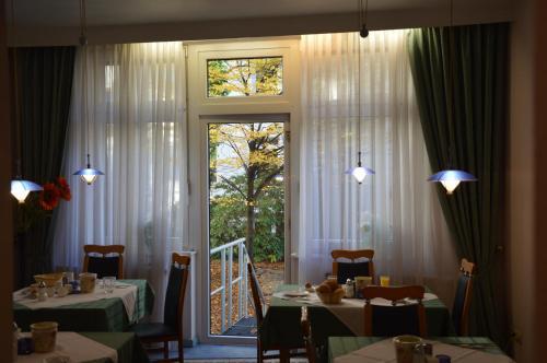 Steens Hotel photo 40