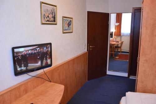 Steens Hotel photo 8