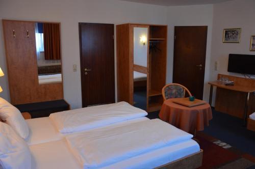 Steens Hotel photo 42