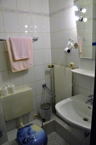 Steens Hotel photo 43