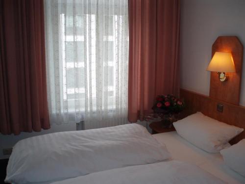 Steens Hotel photo 45