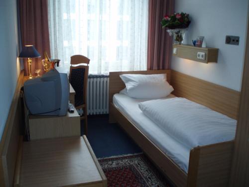 Steens Hotel photo 12
