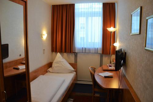 Steens Hotel photo 14