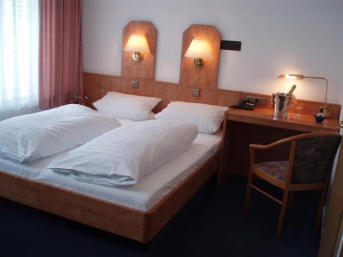Steens Hotel photo 48