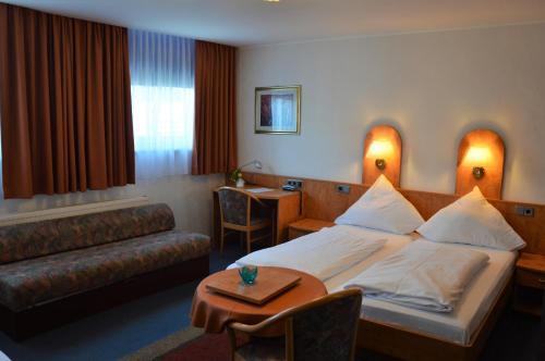 Steens Hotel photo 49