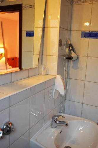 Steens Hotel photo 16