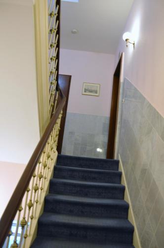 Steens Hotel photo 50