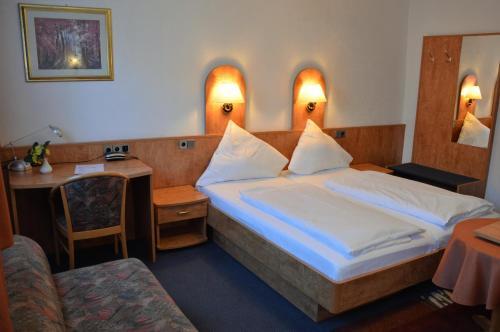 Steens Hotel photo 18