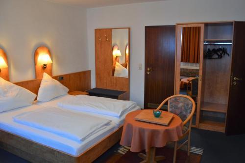 Steens Hotel photo 52